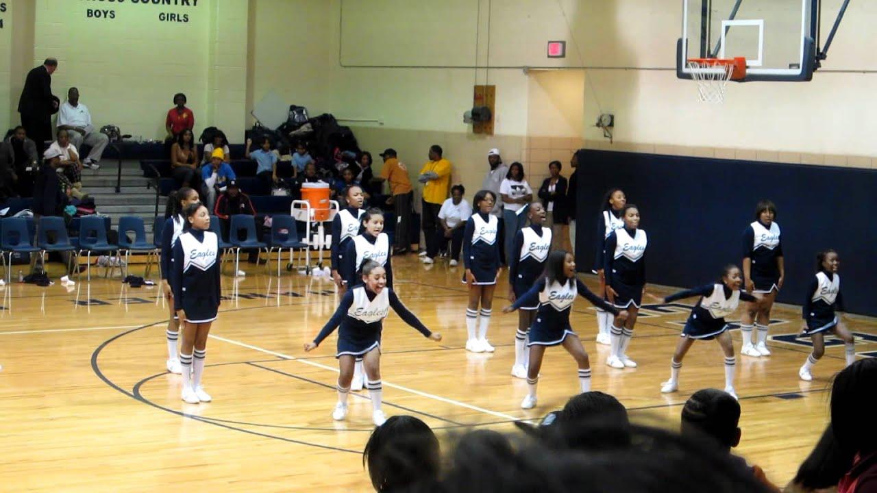 Wi School Elementary Coleman Coleman