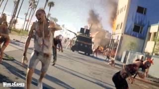Dead Island 2  - Official E3 Announce Trailer