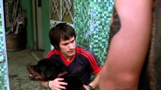 Amores Perros - Trailer