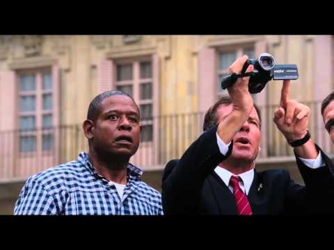Vantage Point Trailer