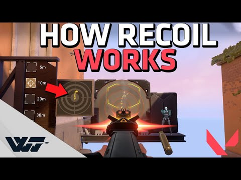 how-to-control-recoil-in-valorant---learn-spraying-down-enemies-with-rifles