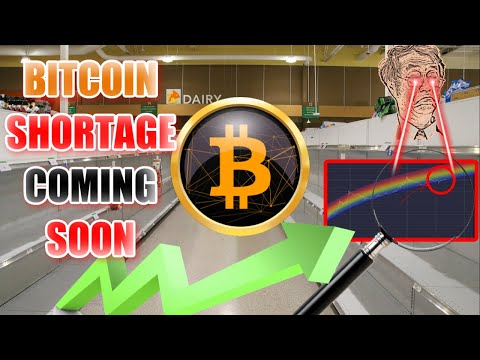 Corporations Buying Bitcoin as NEW Reserve Asset! Crypto Gaming Industry About To Blow Up, Atari