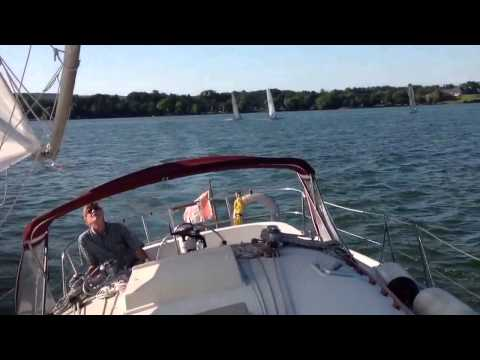 My Edited Video nonsuch 33 #7