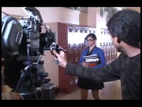 Tu Angelito Soy Yo  - Chino Y Nacho ( OFFICIAL VÍDEO  ) NUEVO 2010 HD