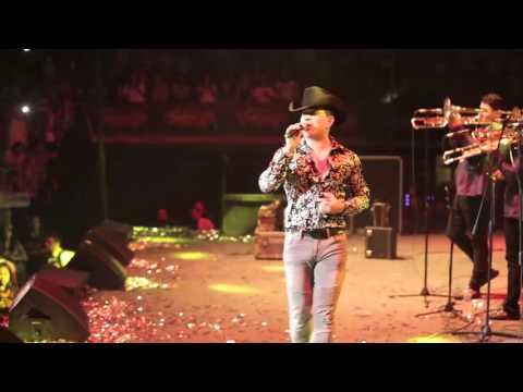 El Bebeto [On Tour] Radio Alegría  Sabrosita  Monterrey NL