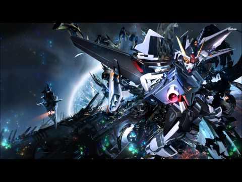 Hitomi TAKAHASHI - Bokutachi no yukue Op3 Gundam Seed Destiny