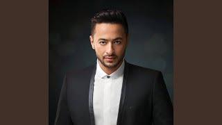Mohamed Nabina