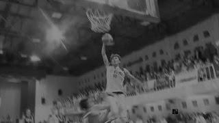 陳柏良 16 Pts/1 Dunk/1 Blk Full Highlights vs 台體 中運籃聯決賽 (29.11.16) thumbnail