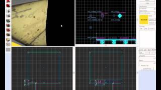 6 Урок создания карт для Portal 2