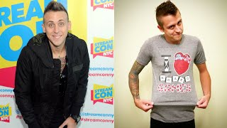 5 Things You Didn't Know about Roman Atwood   RomanAtwoodVlogs