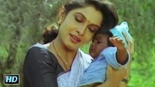 Nee Andavana Hd video songs download [1992] | Vaaname Ellai | nand Babu, Ramya Krishnan, Madhoo, Vishali Kannadasan, Rajesh and Babloo Prithviraj.