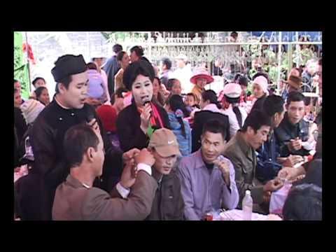 tiec cuoi Trong&Luong lon nhat Hoang Tan,Chi Linh.Hai Duong