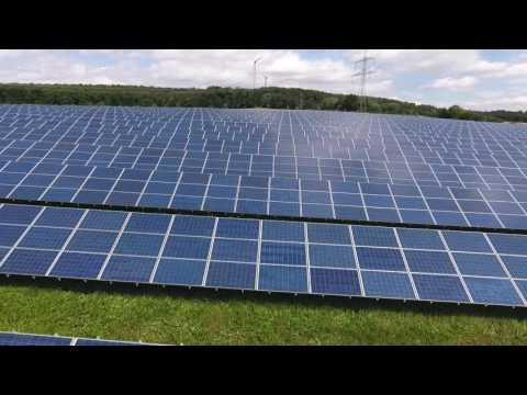 ibc-solar-bürgersolarkraftwerk-hofbieber-traisbach-gmbh-&-co.-kg