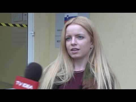 Aktualno: Informativni dnevi na SPTŠ Murska Sobota (9. 2. 2017)