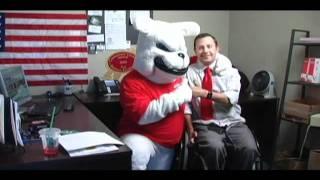Atlanta Area Movers - Bulldog Movers - Consumers Choice Winner 2002-2010