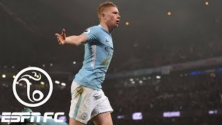 How is Manchester City so dominant? | ESPN FC