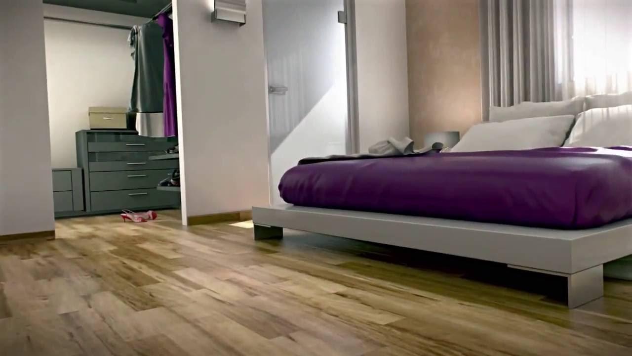 מגה וברק מלודי ראש העין - דירות חדשות למכירה בראש העין - YouTube EL-66