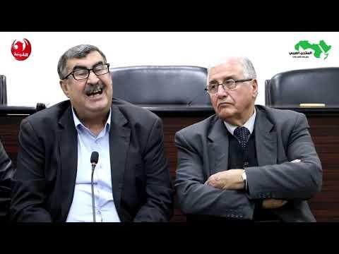 آفاق المشهد العراقي - أ. حسين عليان  - نشر قبل 16 ساعة