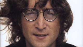 John Lennon - Going Down On Love (432 Hz) - MrBtskidz