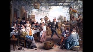 O. Respighi: Antiche Arie e Danze - Siciliana ARPO/Ilya Stupel