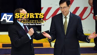 Preds GM David Poile's latest moves are an admission of recent failures 🏒