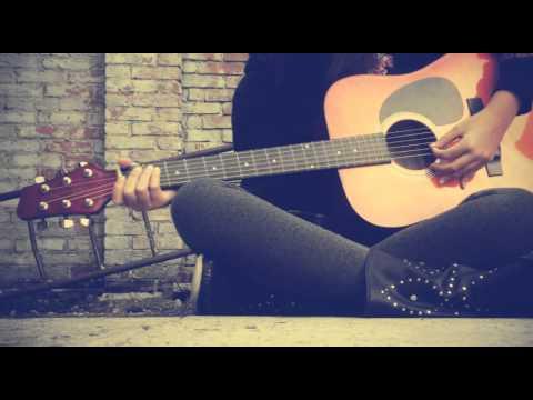 Pienso En Aquella Tarde - Cover By Tamara