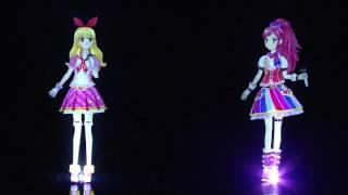 Aikatsu Ilution Live Concert