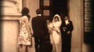 Свадьба Родители