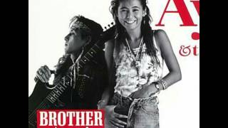 From album: Brother (1990)