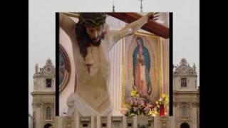 En mi Getsemaní - Musica cristiana católica - Letra y descarga
