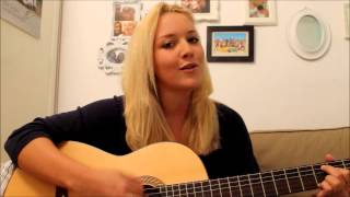 Roar - Katy Perry Acoustic Guitar Cover + Chords and Lyrics