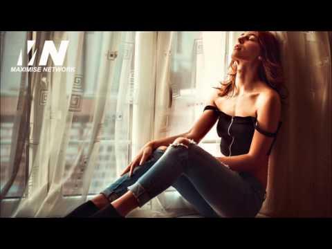 Deep House Mix 2016   Deep Love Vol 34 By Ahmet Kilic