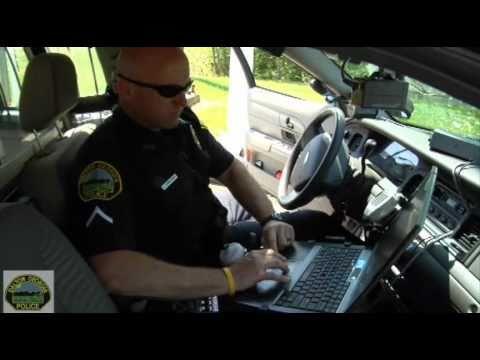 Dalton Police Department Recruiting Video