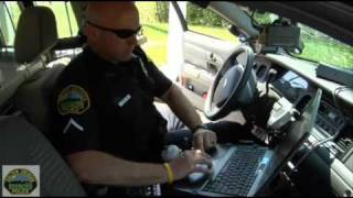 Dalton Police Department Recruiting Video