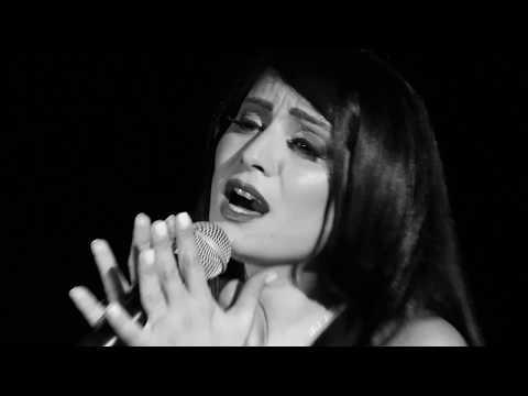 Meri Babayan - I guess I loved you
