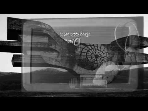 Mala cigla - Krila slobode / The Light - Philip Glass