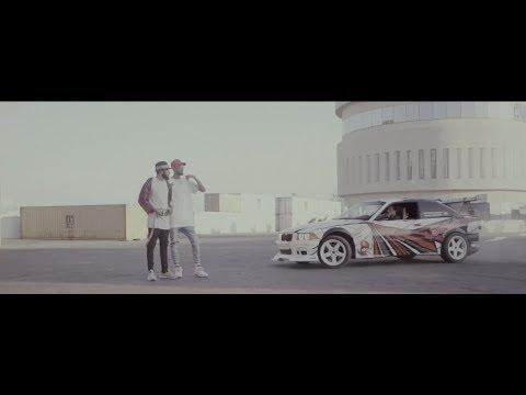 Nharzin (Trailer)