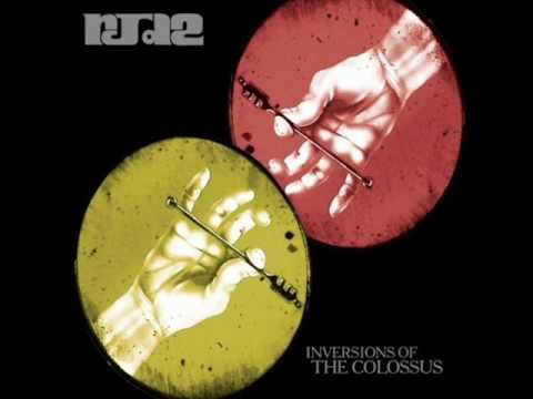 the perfect occasion rjd2