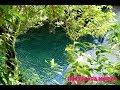 Video de Coxcatlan