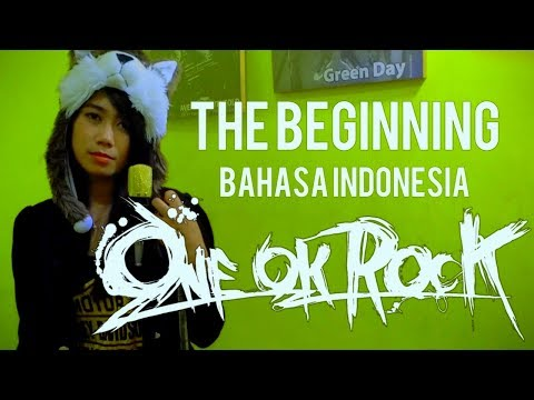 Download Mp3 One Ok Rock The Beginning
