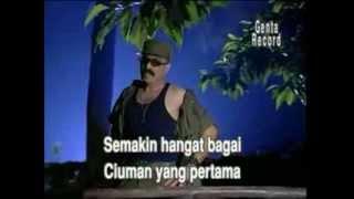 KOPI DANGDUT - FAHMI SAHAB (SABARUDIN ACHMAD VEDIO MUSIC)