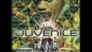 Juvenile featuring B.G., Lil Wayne and Big Tymers-Sunshine