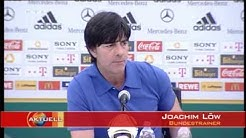 WM - Wer wird Kapitän der deutschen Nationalmannschaft