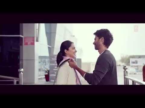 tu-pehla-pehla-pyar-hai-kabir-singh-movie-whatsapp-status-video-2019-new