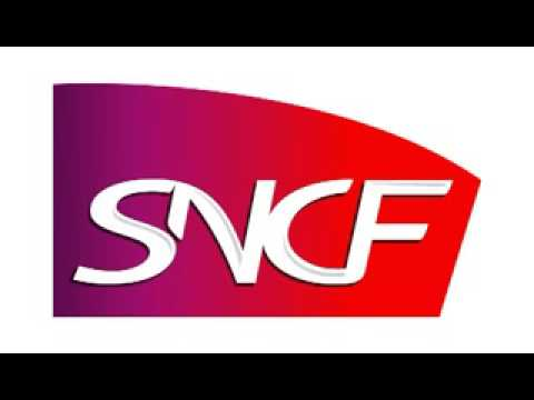 SNCF France jingle