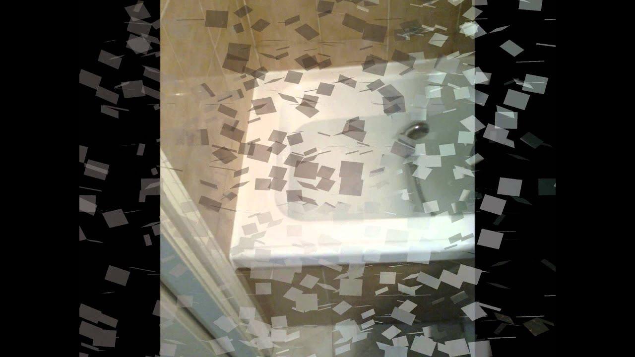 Vasca da sovrapporre sovrapposizione vasca da bagno - Vasca da bagno traduzione ...