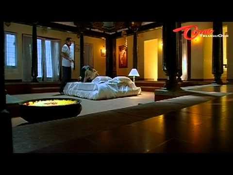 Manmadha Banam Songs - Neelakasam - Kamal Hassan - Trisha