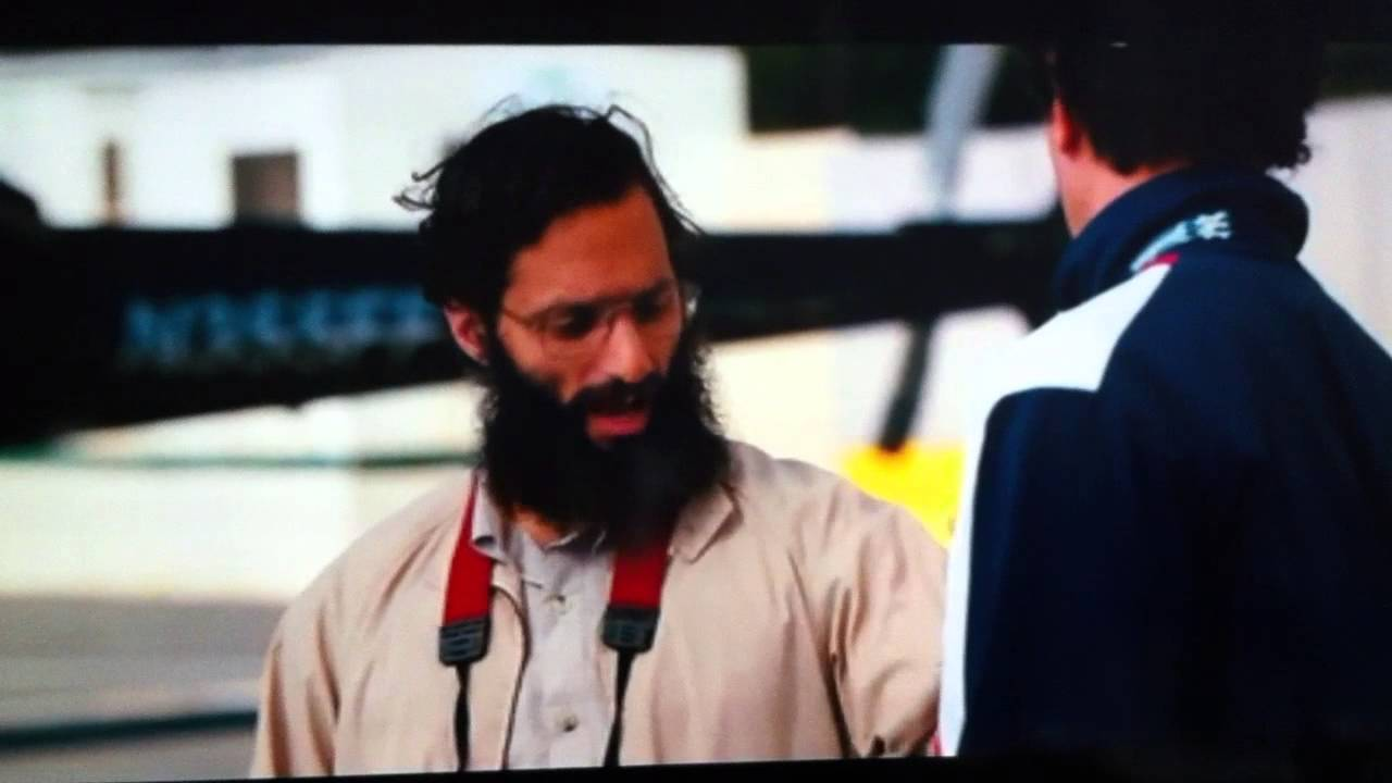 the dictator helicopter scene with Watch on Movie Notes Critics Like The Dictator Did They Have A Choice further Collectionmdwn Marines Vs Air Force Meme besides Watch as well Lego Baby Delivered In Style moreover Liz Tells Frank What Happened In Predator.