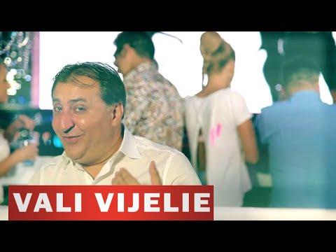 VALI VIJELIE ASU - Te iubesc la nebunie (VIDEOCLIP OFICIAL )