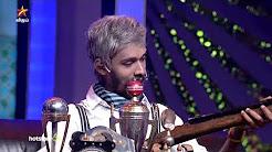 Kalakka Povathu Yaaru Season 7 07-10-2017 To 08-10-2017 Vijay Tv Show Online